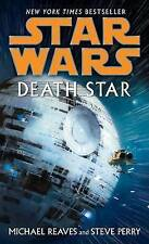 NEW Death Star (Star Wars) by Michael Reaves