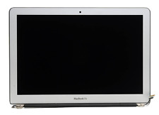 "13"" Apple MacBook Air 2013 2014 2015 2017 LCD Display Screen Assembly A1466 / B"