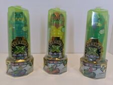 Treasure X - Aliens Single Pack - Choose From 3 Styles Dissection Kit with Slime