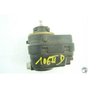 PEUGEOT 106 II N°8 Moteur d'ajustement phare