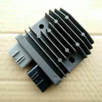 Regulator Rectifier Yamaha FZ6 04-09 FZR600 94-95 TDM850 96-01 XP500 TMAX 01-06
