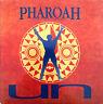 Pharoah Maxi CD Un - France (EX/M)