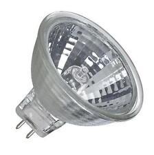 20X 35W MR16  Halogen Bulb