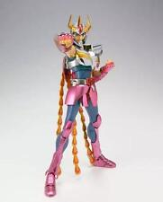 Speeding Model Saint Seiya Myth Cloth Phoenix / Phénix Ikki V1 Figure