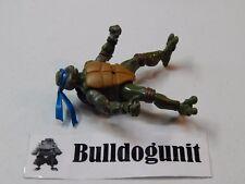 Fightin' Gear Leonardo Figure Only 2003 Teenage Mutant Ninja Turtles TMNT