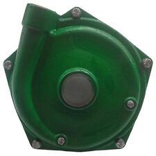 John Deere 6000 Hi Cycle sprayer pump AN152866 AN151808 JD 210 220 520 535 550
