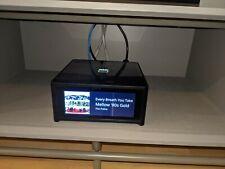 Nad M10 BluOs Streaming Amplifier - Black