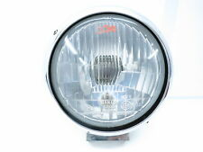 KAWASAKI EN 500 A VULCAN  original Scheinwerfer Lampe vorne head light    330