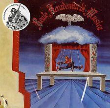 Reale Accademia Di M - Reale Accademia Di Musica [New CD] Italy - Import