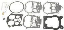 Carburetor Repair Kit-Kit Standard 1585A