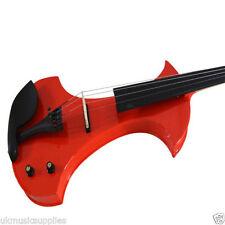 Orchestrali