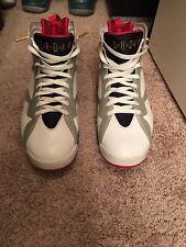 """Nike Air Jordan 7 Retro """"Olympic"""" 2012"""