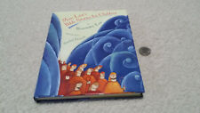 NEW Miss Lea's Bible Stories for Children, Rosemary Lea, 1994, Hard Cover + DJ