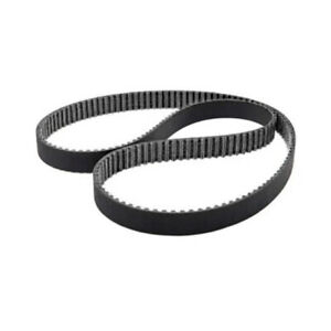 Dayco Timing belt for Fiat 128 X 1/9 Renault Fuego R20TS OEM Automotive Car Part