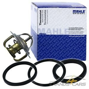 BEHR/MAHLE THERMOSTAT FÜR OPEL MERIVA A 1.6 VECTRA A 1.6 B 1.6