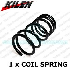 Kilen FRONT Suspension Coil Spring for FORD TRANSIT MWB Part No. 13008