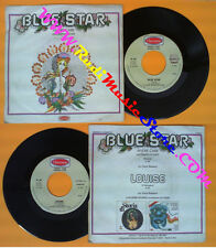 LP 45 7'' ANDRE CARR orchestra e coro Blue star Louise 1976 italy no cd mc dvd