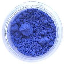 Royal Purple Petal Dust 4g for Cake Decorating, Fondant, Gum Paste