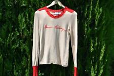 PULL ARMANI EXCHANGE FIN S/36