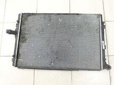 radiatore acqua Radiatore per Audi A3 8P 04-08 1K0121251N