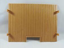 sympa piece arche de noé 3255  playmobil (  socle  ,   bateau  ) 1911