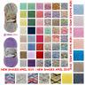 King Cole Cherish DK 100g Knitting Crochet Wool Yarn Adult / Child / Baby Soft