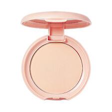 [SKINFOOD] Peach Cotton Pore Pact - 9g ROSEAU