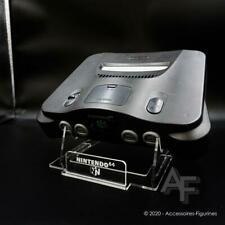 Support console Nintendo 64