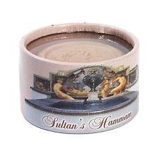 Korkut Sultan`s Hammam Olive Oil Soap 100g 3.5oz
