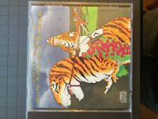 Run for the Roses by Jerry Garcia (CD, Arista)1982 ARCD-8557  Free Shipping