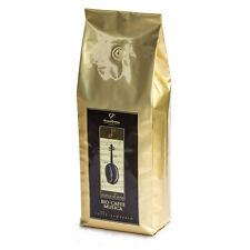 Primo Aroma Bio Caffe Musica-Bio Kaffee mit Zertifikat 100 % Bio 100 % Arabica