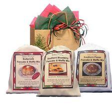 Pancake Sampler Gift Bag