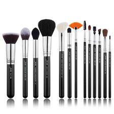 Jessup Pro Cosmetic Brush Makeup Brushes Set Powder Eyelash Eyeliner Cheek Face
