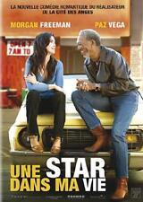 Une star dans ma vie DVD NEUF SOUS BLISTER