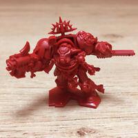 Terminator Space Marine Brother Velencio Space Hulk 2009/14, Warhammer 40K,