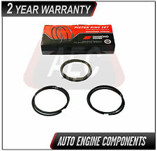 Piston Ring Set Fits Toyota Celica Pick Up 2.4L 22R, 22REC SOHC #E416 - SIZE 030