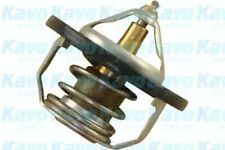 Thermostat, coolant KAVO PARTS TH-6523