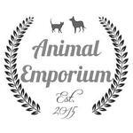 Animal Emporium