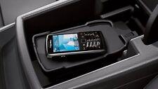 original Audi Adaptador móvil/Universal zona para el móvil - 4g0051435c