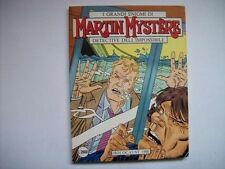 MARTIN MYSTERE PRIMA EDIZIONE N° 98 B (dd34-2)