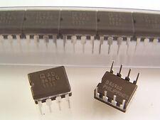 AMD AD847AQ Hi-Speed a bassa potenza monolitica OP AMP 8 Pin DIL in ceramica 1 OFF OMA012