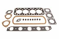 Genuine MG Rover Cylinder Head Gasket Set For Metro AJM1250EVA-XP