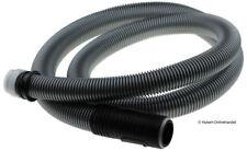 Bosch manguera 570336 para bgs62232, bgs6225au, bgs6225gb, bgs6235gb aspiradora