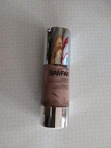 Sampar Crazy BB Cream Tan 30 ml - 24 hrs hydration