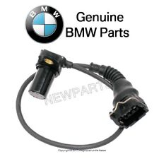 NEW BMW E38 750iL 1997-2001 Camshaft Position Sensor GENUINE 12141433263