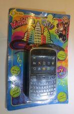 Mobile City –Toi Toys – téléphone portable