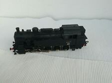 Fleischmann 4094 H0 Tenderlokomotive BR 94 1810 einer MontanGesellschaft