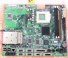 DFI ITOX KSB-300 KSB301-000 | Socket 370 (PGA370) Intel Motherboard