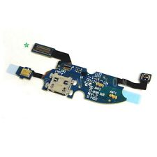 Samsung Galaxy S4 Mini i9190 i9195 USB Charging Port Dock Connector Flex Cable