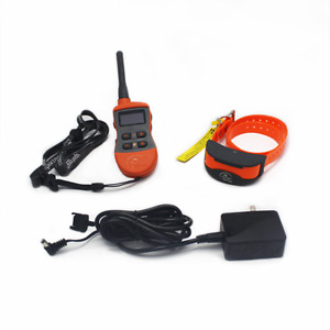 USED - SportDOG SD-1275 Remote Trainer*